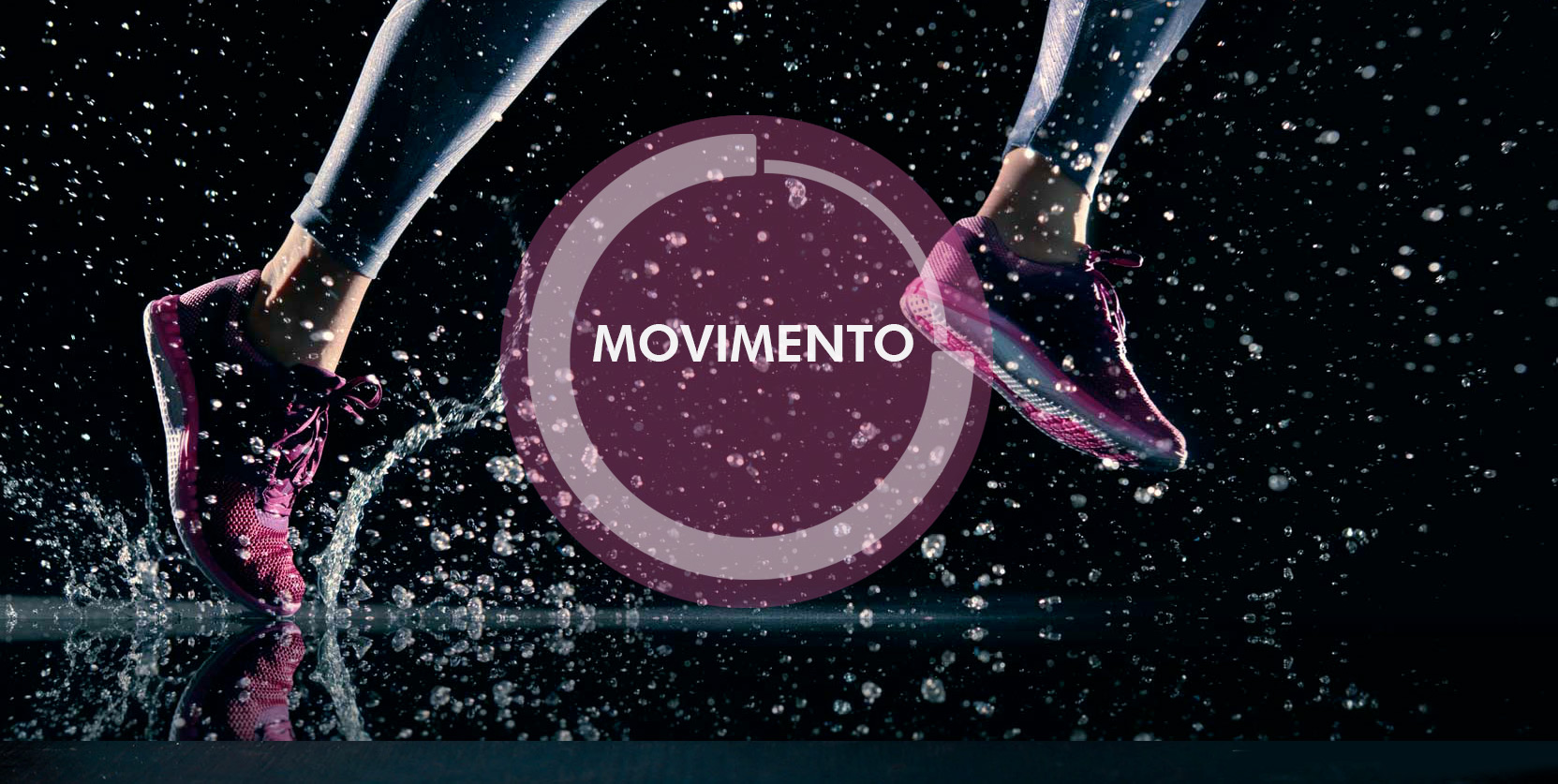 50 ANNI IN MOVIMENTO